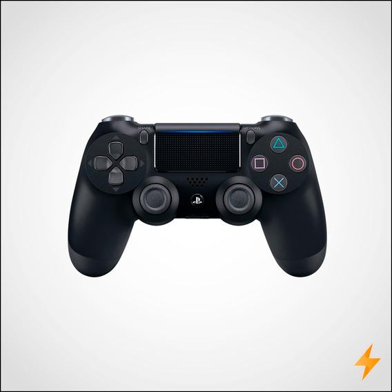 Dualshock 4 Mando Original Para Ps4 Playstation 4