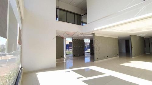 Salas Comerciais - Ref: L19242