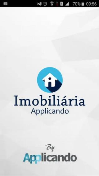 Aplicativo Para Imobiliária