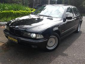 Bmw 528 I 2.8 1997