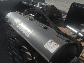 Bobcat Tiller Roto Cultivador $5200 Usd
