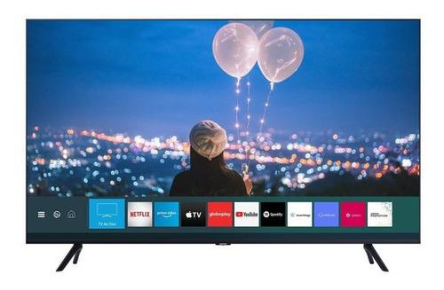 Libero Mais De 10 Mil Conteúdos Na Sua Tv Smart E Tv Box