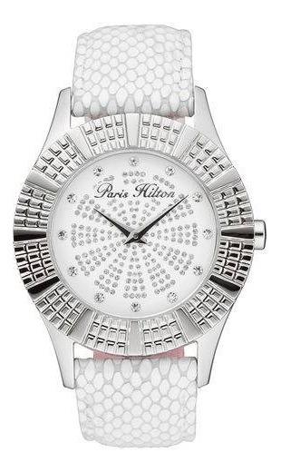Relógio Feminino Paris Hilton Heiress - 13103js01