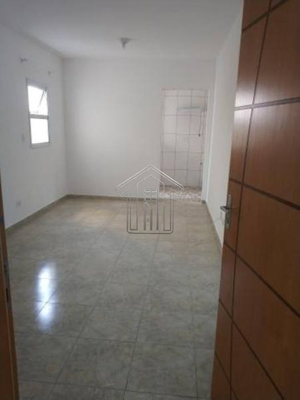 Apartamento Em Condomínio Padrão Para Venda No Bairro Nova Gerty, 1 Dorm, 1 Vaga, 57,00 M - 11547dontbreath