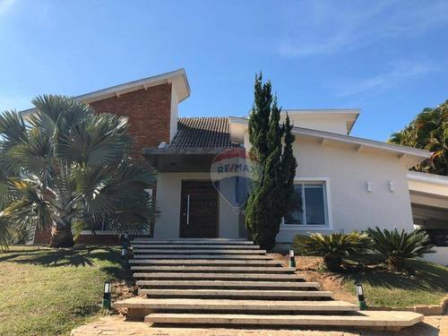 Lindissima Casa Em Itu - Ca0210