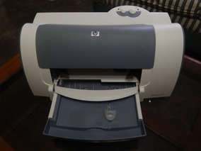 DOWNLOAD DRIVER: HP DESKJET 656C SOFTWARE