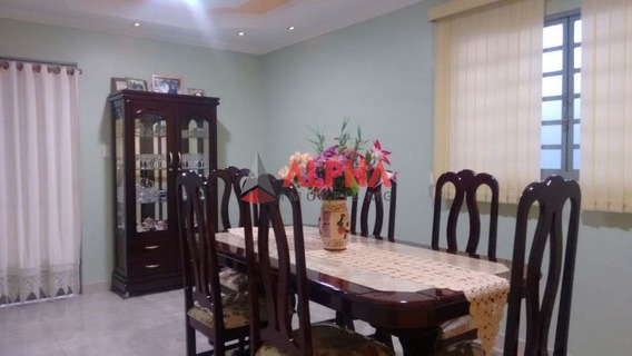 Casa Com 3 Quartos Para Comprar No Santa Rosa Em Sarzedo/mg - 4547