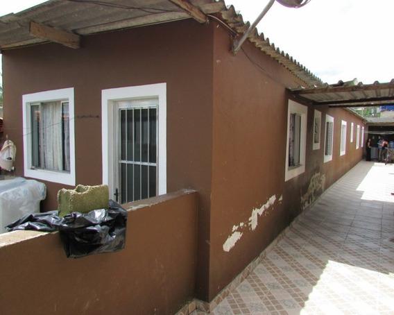Casa - 04305 - 33229054