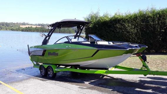 Lanchas Masterboat Wakestar, Malibu, Wakeboard E Wakesurf