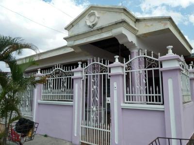 Venta De Casa En El Crisol 19-2634 **hh**