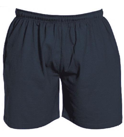 Pantalones Joggins De Algodon Cortos Talle Especial Gigantes