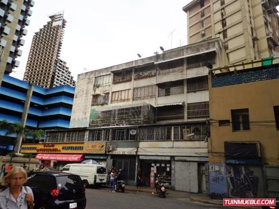 Apartamentos En Venta Mls #18-9320 Inmueble De Confort