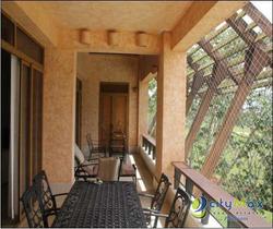 Vendo Altos Casa De Campo Apartamento 3hab 336mts2 La Romana