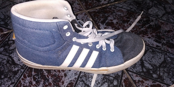 Tênis adidas (original)