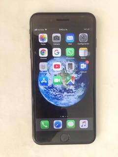 iPhone 7 Plus 32gb (450$)