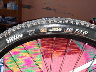 Bicicleta Mtb 29 Talle S Raleigh Mojave 8.0