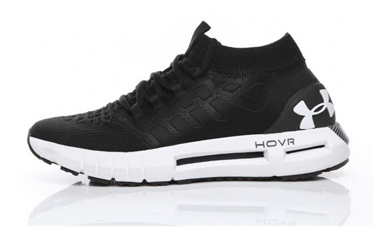 Tenis Zapatillas Under Armour Speed Hovr Hombre