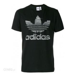 Nike Verano Hombre Camisetas Mercado Libre Ecuador