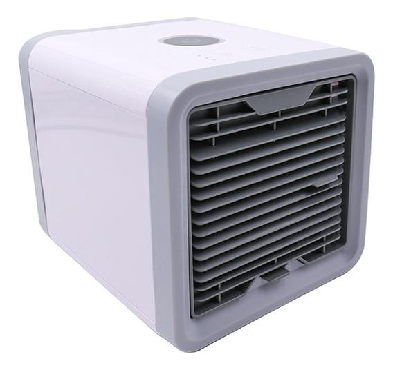 Enfriador De Aire Personal