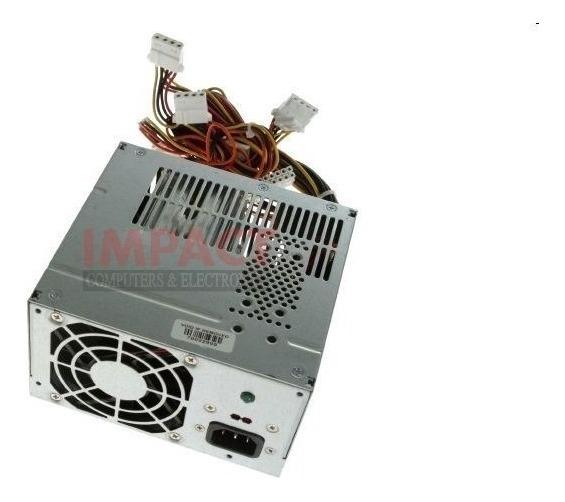 Fonte - Bestec - 300 Watts Power Supply - 585008-001