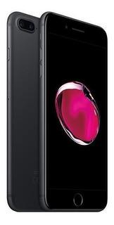 Apple iPhone 7 Plus 32gb Tela 5.5 12mp Preto/prata/dourado