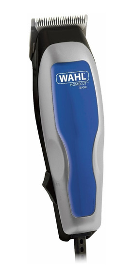 Wahl Cortapelo Homecut Basic Azul (tienda Oficial)