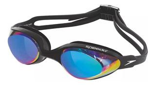 Óculos De Natação Speedo Triathlon Endurance Hydrovision Mr