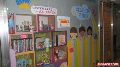 Negocios En Venta 18-10072 Rent A House La Boyera