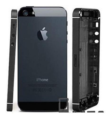 Carcasa iPhone 5 Y 5s