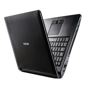 Notebook Positivo N250i Intel Core I5 8gb Hd 500gb Seminovo