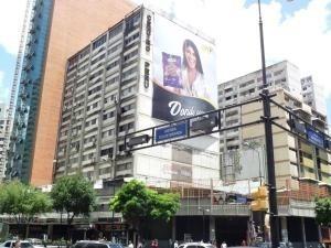 Alquiler De Oficina En Chacao Jesus Lopez 04242744250