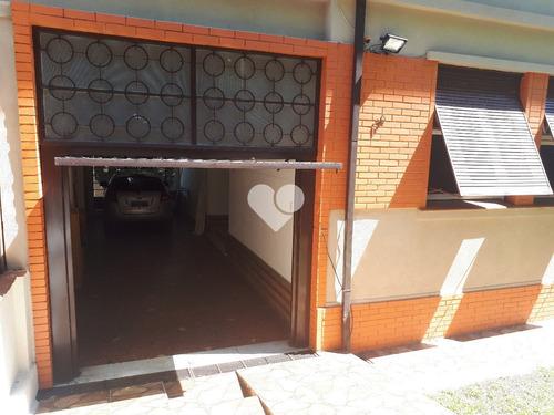 Imagem 1 de 15 de Casa - Rio Branco - Ref: 45768 - L-58467935