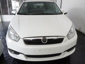 Dodge Vision 1.6 At 2015