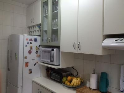 Casa Para Venda, 3 Dormitórios, Parque Assunção - Taboão Da Serra - 1819