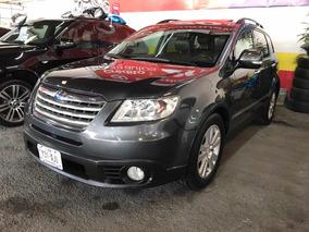Subaru B9 Tribeca Limited Premium Aut 2009