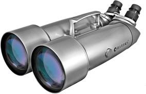 Barska Blueline Telescópio Binocular 20x, 40x 100x