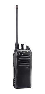 Radio Portatil Profesional Icom Ic-f3013