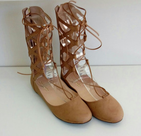 16a0ffb867 Sapato Contramão - Calçados