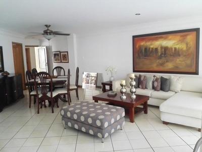 Venta Apartamento Rodadero Residencial Santa Marta