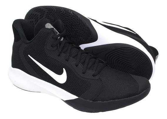 Nike Precision Iii Tamanhos Grandes Do 45 Ao 48