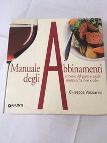 Manual Da Combinação (italiano) Giuseppe Vaccarini