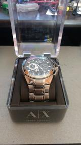 Relógio Armani Ax1181n
