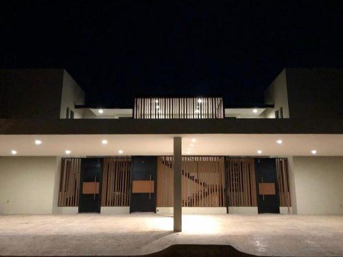 Hermosos Condominios Nuevos Y Lujosos Ubicados En Montebello