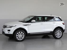 b3ab81e3bfb Pisera Curitiba Carro Parana 4 Portas - Land Rover Evoque no Mercado ...