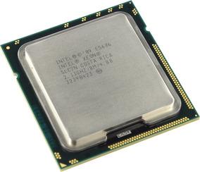 Processador Intel Xeon E5606 Quad Core 2.13ghz 8mb Cache