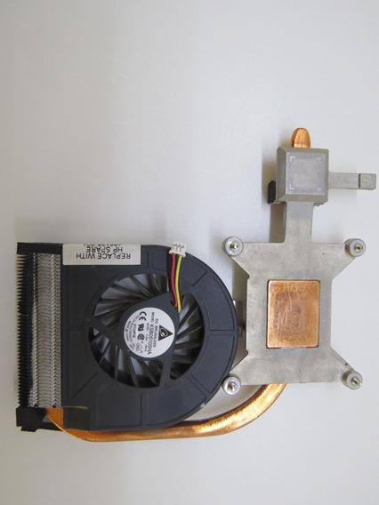 Cooler Dissipador Ksb05105ha Dc Brushless