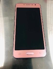 Celular Samsung Galaxy Grand Prime+ 16gb