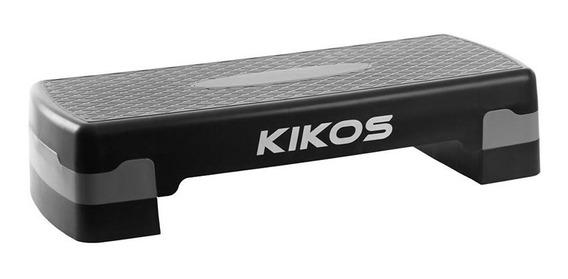 Step Kikos Antiderrapante Light