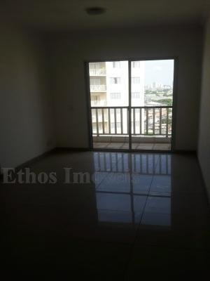 Ref.: 2868 - Apartamento Em Osasco Para Aluguel - L2868