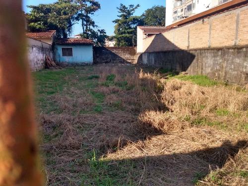 Imagem 1 de 1 de Terreno Itaguá - 26